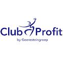 Club Profit Zeist icon