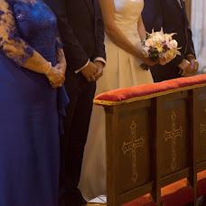 Wedding photographer Carmen Esteban (CarmenEsteban). Photo of 23.05.2019