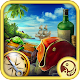 Download Pirate Ship Hidden Objects Treasure Island Escape For PC Windows and Mac