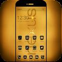 Theme for Nexus icon