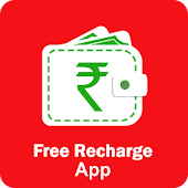 Mobile Recharge App
