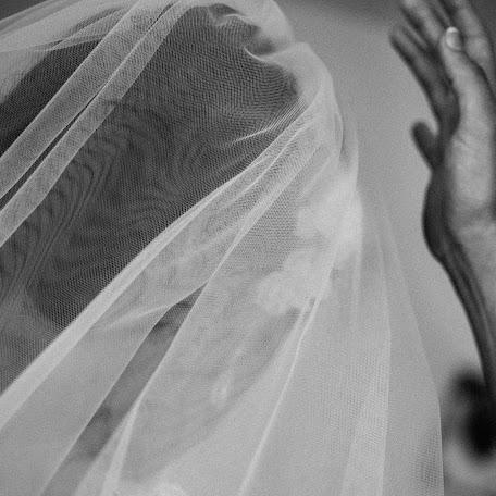 Wedding photographer Tomasz Wąsik (TomaszWasik). Photo of 07.10.2017