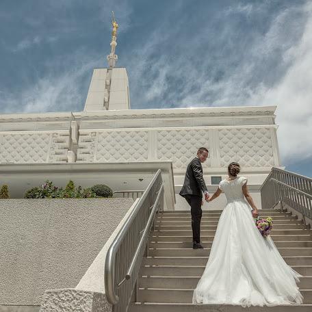 Fotógrafo de bodas Juan Carlos avendaño (jcafotografia). Foto del 13.09.2017