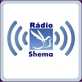 Rádio Shema