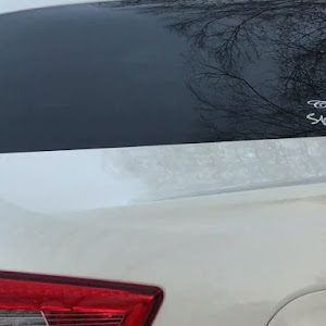 ギブリ  S Q4 MG30AAのカスタム事例画像 Mase  specialists☆さんの2019年01月21日20:06の投稿