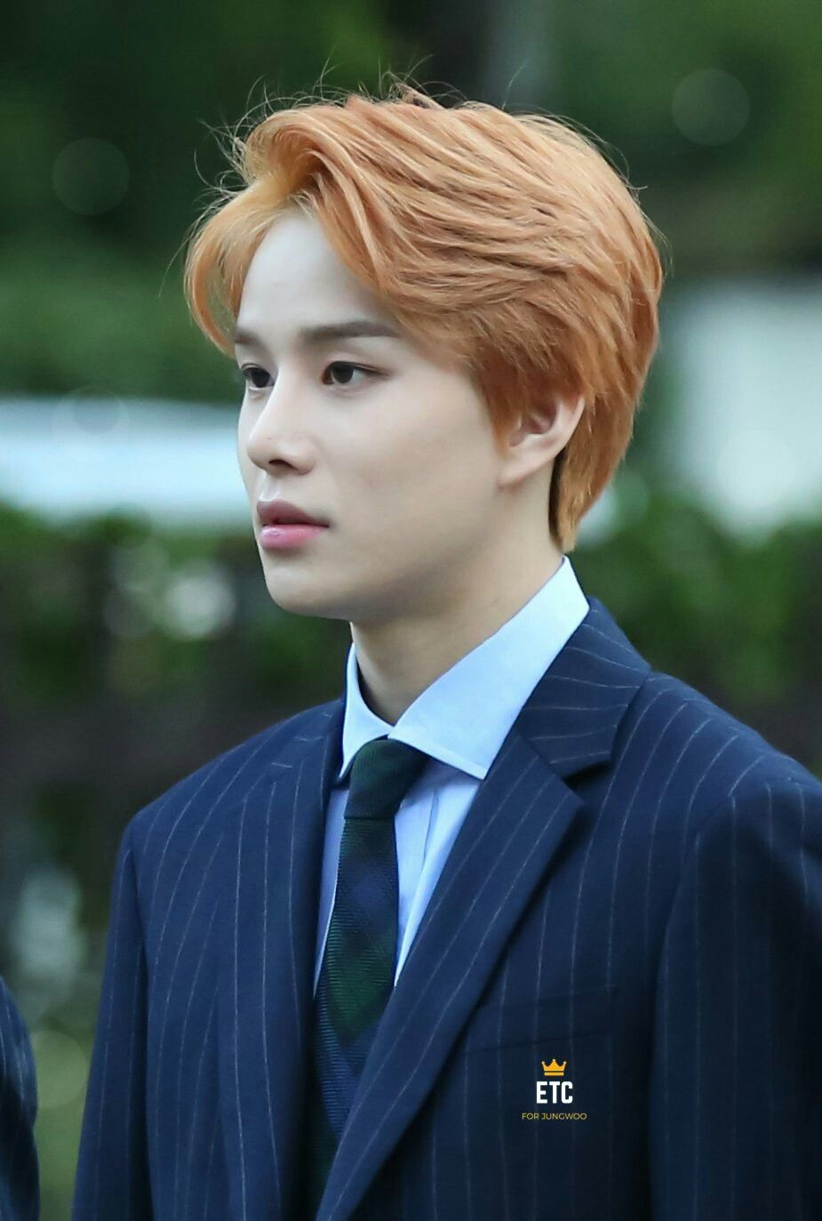 jungwoo profile 17