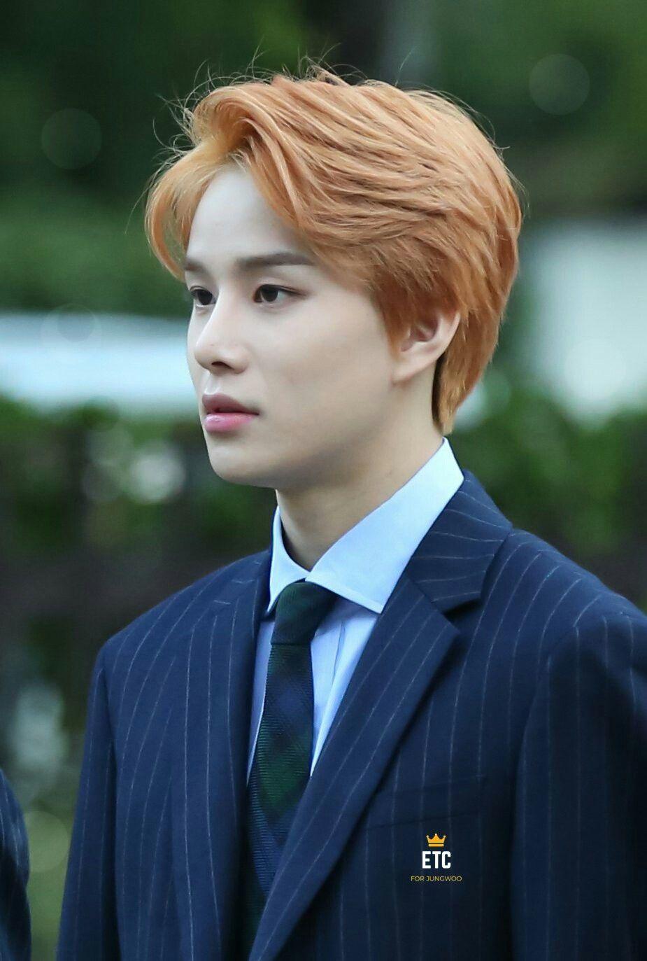jungwoo profile 17