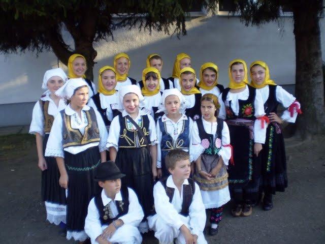 spkd-srednja-slatina-prvi-nastup