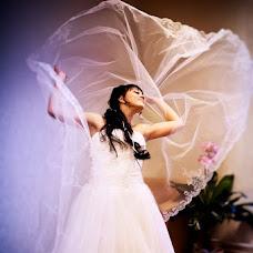 Wedding photographer Mila Mironova (Encantadora). Photo of 04.05.2013