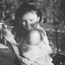 Wedding photographer Yuliya Presnyakova (PhotoJu). Photo of 28.01.2015