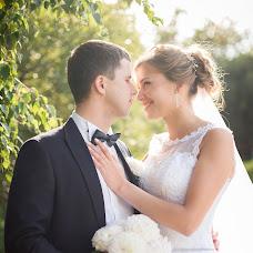 Wedding photographer Nadezhda Shilova (lovana). Photo of 22.09.2014