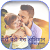 Meri Beti Mera Abhiman : मेरी बेटी मेरा अभिमान file APK for Gaming PC/PS3/PS4 Smart TV