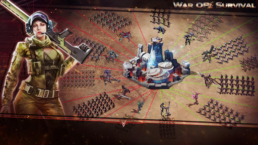 War of Survival 1.0 de.gamequotes.net 1