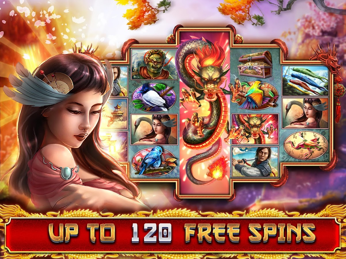 Queen of Hearts Slots - Free Slot Machine Game - Play Now