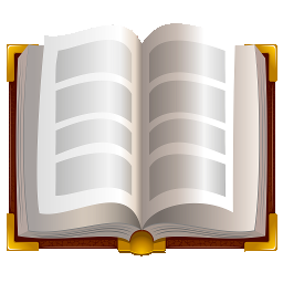GoldenDict Portable, the world's best dictionary management application!