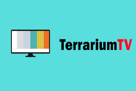 Free Terrarium TV Watch Free Movies TV Shows Guide - náhled