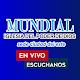 Iglesia Mundial C.D.E. Download for PC MAC