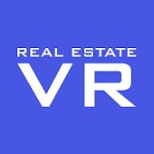 Real Estate VR (Unreleased)