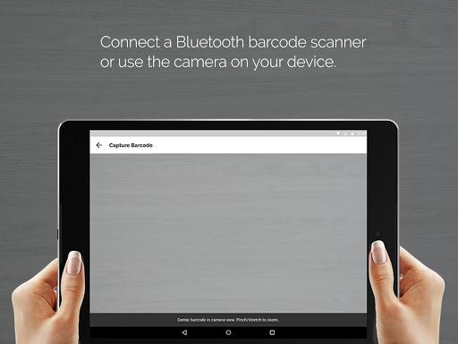 Phone Swipe Merchant Services  screenshots 7
