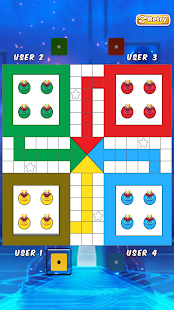 Download Ludo and All Game Board For PC Windows and Mac apk screenshot 2