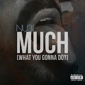 Much (What You Gonna Do?)