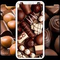 Chocolate Wallpaper icon