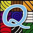 Quiltuduko icon