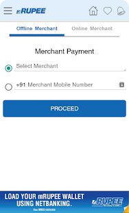 Pay, Gift, Wallet & Recharge- screenshot thumbnail