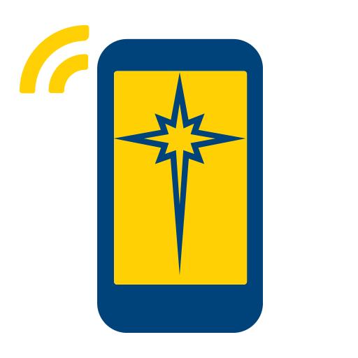St. Luke's Care Anywhere 醫療 App LOGO-APP開箱王