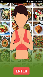 Military Diet lose weight fast for PC-Windows 7,8,10 and Mac apk screenshot 1