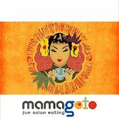 Mamagoto- Fun Asian Eating