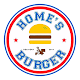Homes Burger Download on Windows