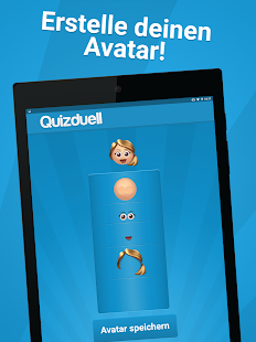 Quizduell 7