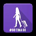 Go Tina Go icon