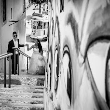 Wedding photographer Diego Bridi (DiegoBridi). Photo of 20.03.2017
