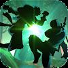 Shadow Fight Battle: Heroes Of Legends 2 (Unreleased)