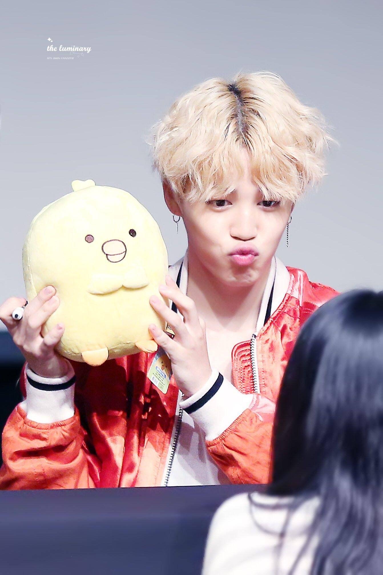 cute idol 7