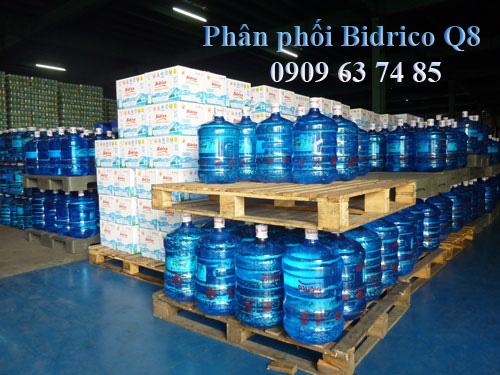 nuoc-suoi-chai-nho-350 quan 1,3,5,7,8,binhchanh,phu nhuan