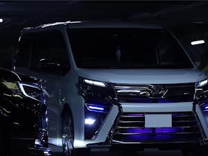 ステップワゴン   SPADA HYBRID G-EXのカスタム事例画像 ゆうぞーさんの2021年09月26日08:54の投稿