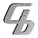 Cbsteel-letterbox.com.my icon