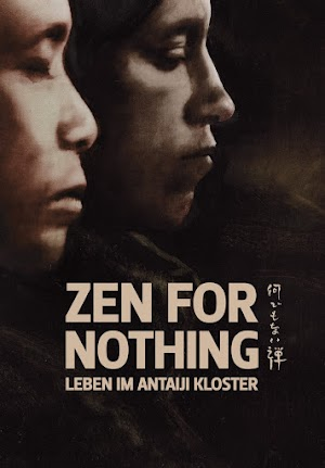 Zen For Nothing