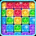 PopStar Ice icon