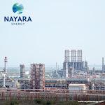 Refineries in India - Nayara Energy