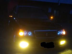 クラウンロイヤル GS171のカスタム事例画像 車大好き人間さんの2020年08月10日18:49の投稿