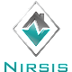 Download Nirsis for PC