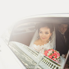 Wedding photographer Kamal Sultanbegov (sultanbegov). Photo of 27.12.2014