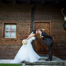 Wedding photographer Stephanie Winkler (lovelyweddinpic). Photo of 07.01.2015