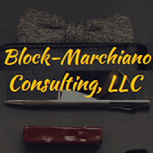 Block-Marchiano Consulting