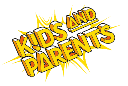 Kids & Parents (3-6jaar)