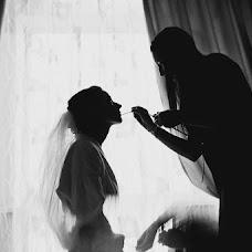Wedding photographer Pavel Skudarnov (LeaderProduction). Photo of 18.04.2014